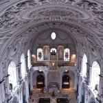 Orgel St.Michael